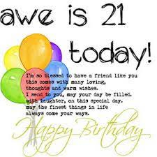 21 Quotes Delectable 48st Birthday Quotes And Wishes WishesGreeting