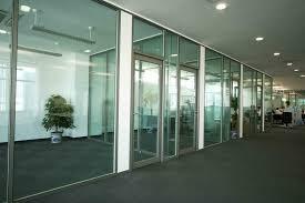 building glass door. public building aluminum fire-resistance glass door g