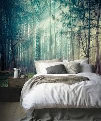 Nieuw Behang Van Tapetshow In 2019 Walls Slaapkamer Behang