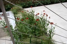 Small Picture Kate Eyre Garden Design Ltd Landscapers Garden Designers