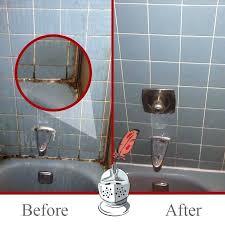 best bathroom tile grout cleaner awesome best way to clean bathroom tiles in shower clean mildew