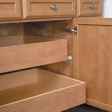 cabinets with drawers. wood roll out cabinet drawers cabinets with