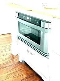 sharp microwave drawer. Sharp 30 Microwave Drawer Problems N