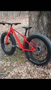 fat bike bicycle parts bike stuff mtb mountain biking