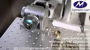 silver gold laser enr ring laser engraving machines jewelry metal laser marking machine you