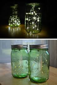 diy garden lighting ideas. firefly mason jar lights click pic for 24 diy garden lighting ideas outdoor diy a