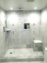 replace tub with walk in shower replacing bathtub with shower full size of bathroom pictures ceramic