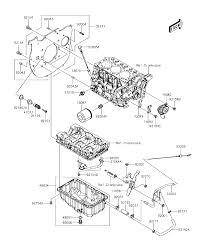 Bmw Air Intake System Diagram
