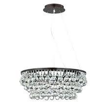 modern bronze chandelier modern bronze oil rubbed chandeliers regarding crystal chandelier decorations modern bronze crystal chandelier