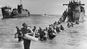 D Day Quotes Delectable DDay Latest News On Metro UK