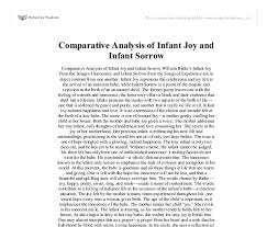 comparative essay samples co comparative essay samples