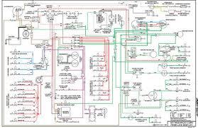 mgb fuse diagram on wiring diagram mgb fuse diagram data wiring diagram today parts of a fuse diagram 1969 mgb fuse box