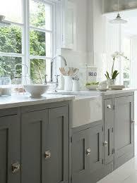 open kitchen design farmhouse: kitchen farmhouse kitchen design ideas and small open kitchen designs as well as your pleasant kitchen
