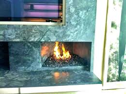 gas fireplace with glass gas fireplace glass rocks gas fireplace glass rocks indoor fireplace kit fireplace gas fireplace with glass
