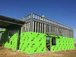 scs kansas city lawrence ks kansas city lenexa topeka ks 785 840 4040 class a remodeling contractors lawrence ks kansas city topeka lenexa