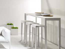 A Mirthe Bar Tables  Melbourne Sydney Brisbane  Cosh Living Condo  FurnitureOutdoor