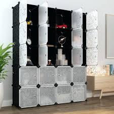 drawers in closet closetmaid drawer organizer ikea home depot