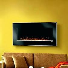 modern electric fireplace tv stand modern fireplace stands fake modern fireplace modern white electric fireplace tv