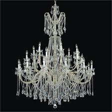 grand entrance chandelier crystorama chandelier small foyer pendant lighting exterior chandelier foyer lighting chandelier