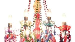 full size of antique colored glass chandeliers romantic lighting multi coloured chandelier ceiling appealing astonishing funky