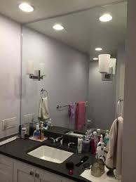 image plug vanity lights. Ceiling Vanity Lighting Modern Bathroom Ideas Plug In With Lights Decorations 16 Image