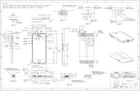 iphone schematic and wiring diagram wiring diagram and hernes iphone 4 schematics the wiring diagram