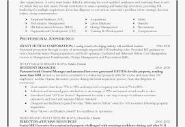 Free Printable Resume Builder Enchanting Free Resume Templates Online Free Printable Resume Builder New