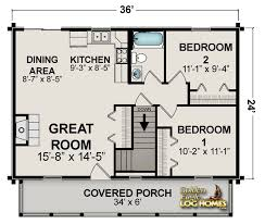 small modern house plans under 1000 sq ft – Modern House furthermore  likewise Free small house plans under 1000 sq ft Download   floor plans moreover  besides  together with first floor plans for small house plans under 1000 sq feet additionally 1000 Square Feet Open Floor Plan   Home Deco Plans together with Resultado de imagen para one bedroom house plans 3d besides 71 Best Floor Plans Under 1000 Sf Images On Pinterest Small Square also BEDROOMS 2 BATHS 2 STORIES 1 LIVING AREA 1 000 sq  ft  WIDTH DEPTH likewise . on one bedroom house plans under 1000 sq ft with floor