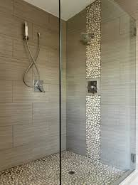 Bathroom tile trends 2014  Modern Bathroom Tile Designs