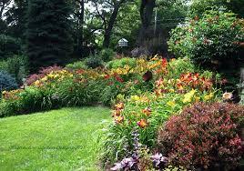 Small Picture Garden Design Gloucester Garden landscape design before project