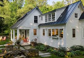 Tin Roof House Designs   Home DecorSaveemail