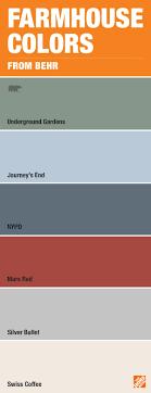 Best  Red Paint Colors Ideas On Pinterest - Livingroom paint colors