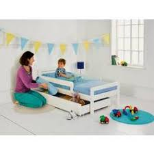 kids beds with storage for girls. Beautiful With Argos Home Ellis Storage Toddler Bed Frame  White Inside Kids Beds With For Girls