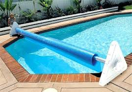 above ground pool solar covers. Fabulous Solar Cover For Pool M2100089 Deluxe Portable Reel Above Ground Covers