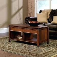 small coffee table ideas decorations alluring narrow side tables small outdoor coffee table ideas