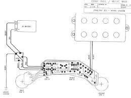 active pickup wiring diagrams wiring diagrams active guitar pickup wiring diagrams diagram and hernes