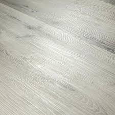 gray vinyl flooring feather lodge coastal gray luxury vinyl flooring sq ft grey vinyl flooring roll uk grey vinyl plank flooring canada