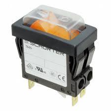 4430 1392 schurter inc circuit protection digikey Wiring Diagram Symbols at Schurter Ta45 Wiring Diagram