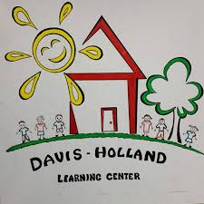 Davis-Holland Learning Center - Home | Facebook