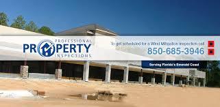 citizens property insurance jacksonville fl phone number raipurnews