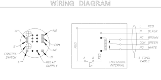 pressure transducer wiring diagram wiring diagram and hernes pressure transducer wiring diagram all about