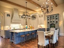 custom kitchen cabinets dallas. Fine Dallas Custom Kitchen Cabinets Dallas  In T