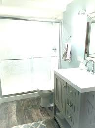 cost to add half bath add a bathroom cost bathroom small gray with vanity and b w