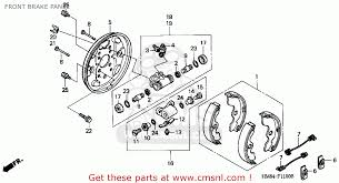 similiar honda recon 250 parts diagram keywords honda z50 wiring diagram likewise honda recon 250 wiring diagram