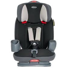 graco nautilus 3 in 1 car seat manual nautilus group car seat in aluminium babies r