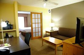 Us Cellular Seating Chart Bloomington Il Country Inn Bloomington Il Booking Com