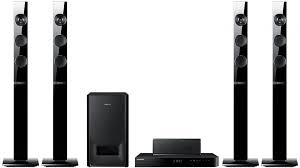 home theater samsung. samsung ht-j5550wk 5.1ch smart blu-ray home theater system. by samsung, e