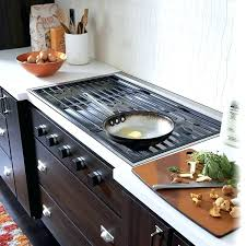 wolf gas stove top. Wolf 36 Gas Cooktop Stove Top Range With Griddle Reviews Grill Sleekest