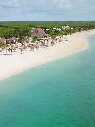 riviera maya fairmont hotels resorts