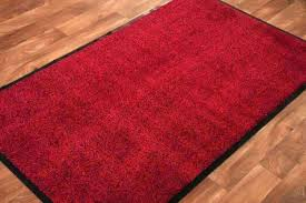 small red rug red kitchen rug kitchen rugats red kitchen rugats brilliant small red rug vintage fringed wool area
